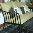 Blenheim Sofa - Scatter Back
