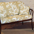 Cottage Blenheim Sofa