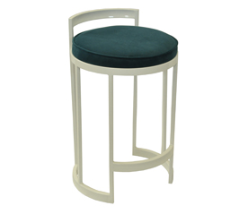 Belton Bar Stool