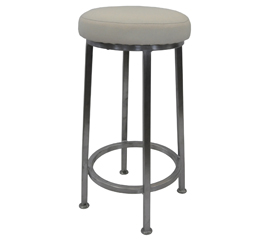 Burghley Bar Stool