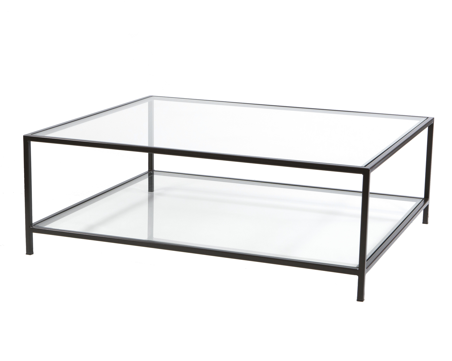 - Kensington Coffee Table - Bennington Furniture